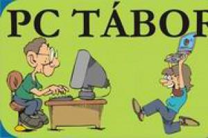 tabor PC camp