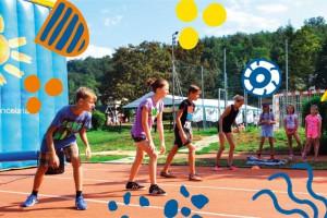 tabor Sunny Sports