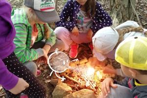 tabor Wifič do prírody