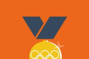 tabor Olympionici Mini - Bratislava