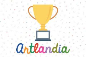 tabor Artlandia - športový kurz