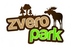 tabor Záhada Zveroparku - legenda lesa