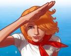 tabor Šmolkovia a zabudnutá dedina