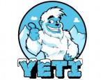 tabor Yeti a doba ľadová