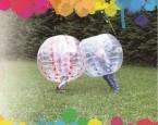 tabor Tramtária Letný tábor 2019 – Homôlka
