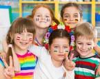tabor Berlitz� Kids Summer s native speakers