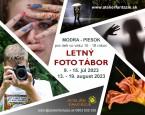 tabor Letn� FotoT�bor I. a II. Modra - Harm�nia
