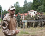 tabor Military-airsoft Camp N�m욝