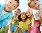 tabor Detská letná akadémia 2020 - Trnava