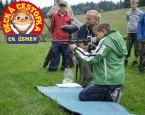 tabor Misia Orava