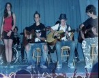 tabor Sing And Rock Music Camp - Hudobn� T�bor