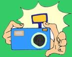 tabor Mladý fotograf