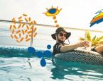 tabor Bulharsko  - Sunny Beach 18+