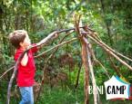tabor SUPER pokus – vedecký pobytový tábor (9-15 r)