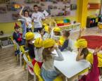 tabor Tábor s kockami LEGO®
