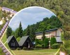 tabor Škola v prírode Tesáre