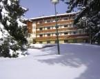 Tatranský lyžiarsky výcvik
