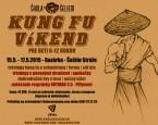 tabor Kung Fu V�kend 3