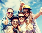 tabor Berlitz� Teens Summer s native speakers