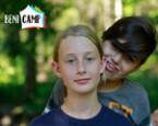 tabor TEENage výzva – pobytový tábor pre teenagerov
