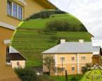 Škola v prírode Štiavnica