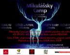 tabor Mikul�sky Camp