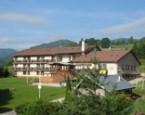 tabor �kola v pr�rode hotel DROT�R I., Brezno