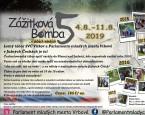 tabor Zážitková bomba
