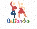 tabor Artlandia - tanečný kurz