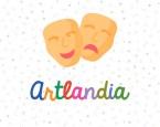 tabor Artlandia - divadelný kurz