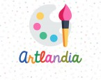 tabor Artlandia - Výtvarný kurz