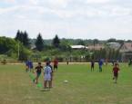 tabor Super sport camp