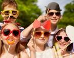 tabor SUPER pokus – vedecký denný tábor