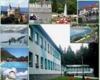 tabor Letný tábor 2019 +Výlet+Jazda na koni Zdarma