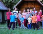 tabor Malý velký hokejista