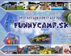 Funnycamp