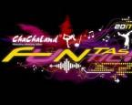 tabor ChaChaLand 2017 Funtastic