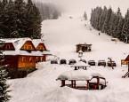 Wachumba lyžiarsky kurz - Orava All Inclusive