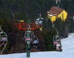 Wachumba lyžiarsky kurz Zázrivá All Inclusive