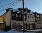 Wachumba lyžiarsky kurz Ski Čičmany - Rajec