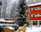 tabor Wachumba lyžiarsky kurz Donovaly