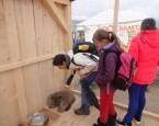 tabor Letný denný tábor Zvieratkovo