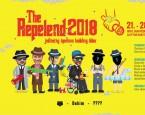 tabor Repelend - JeDinečný teenegerský tábor