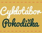 Cyklotábor Pohodička - Bratislava
