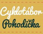 tabor Cyklotábor Pohodička - Bratislava
