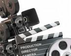 tabor Tábor malý režisér