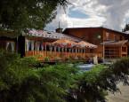 tabor Škola v prírode BYSTRÁ