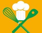 tabor Jarní kuchárikovia