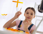 tabor Letný tábor od Tatier k Dunaju