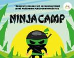tabor Ninja Camp
